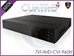AceLevel 32 Channel DVR: Dual Stream, SATAx4 up to 10TB Each, 4 IN 1 , H.264 Compression, Mobile Surveillance - DVR-32CH3-TYAA