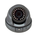AceLevel AHD 1080P Night Vision Weatherproof Dome Camera (Dark Gray Color) Acelevel, AHD, 1080P, Night, Vision, Weatherproof, Dome, Camera