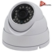 Acelevel 16 Channel HD AHD Kit with 8 x 720P Dome Cameras and 2TB - SET-DVR-16CH3-TYA-8D