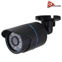 AceLevel AHD 1080P Night Vision Weatherproof Bullet Camera (Black Color) Acelevel, AHD, 1080P, Night, Vision, Weatherproof, Bullet, Camera, Black, Color
