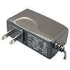12V 500ma CCTV Camera Power Adapter 12V, 500mA, CCTV Camera, Power adapter PS500